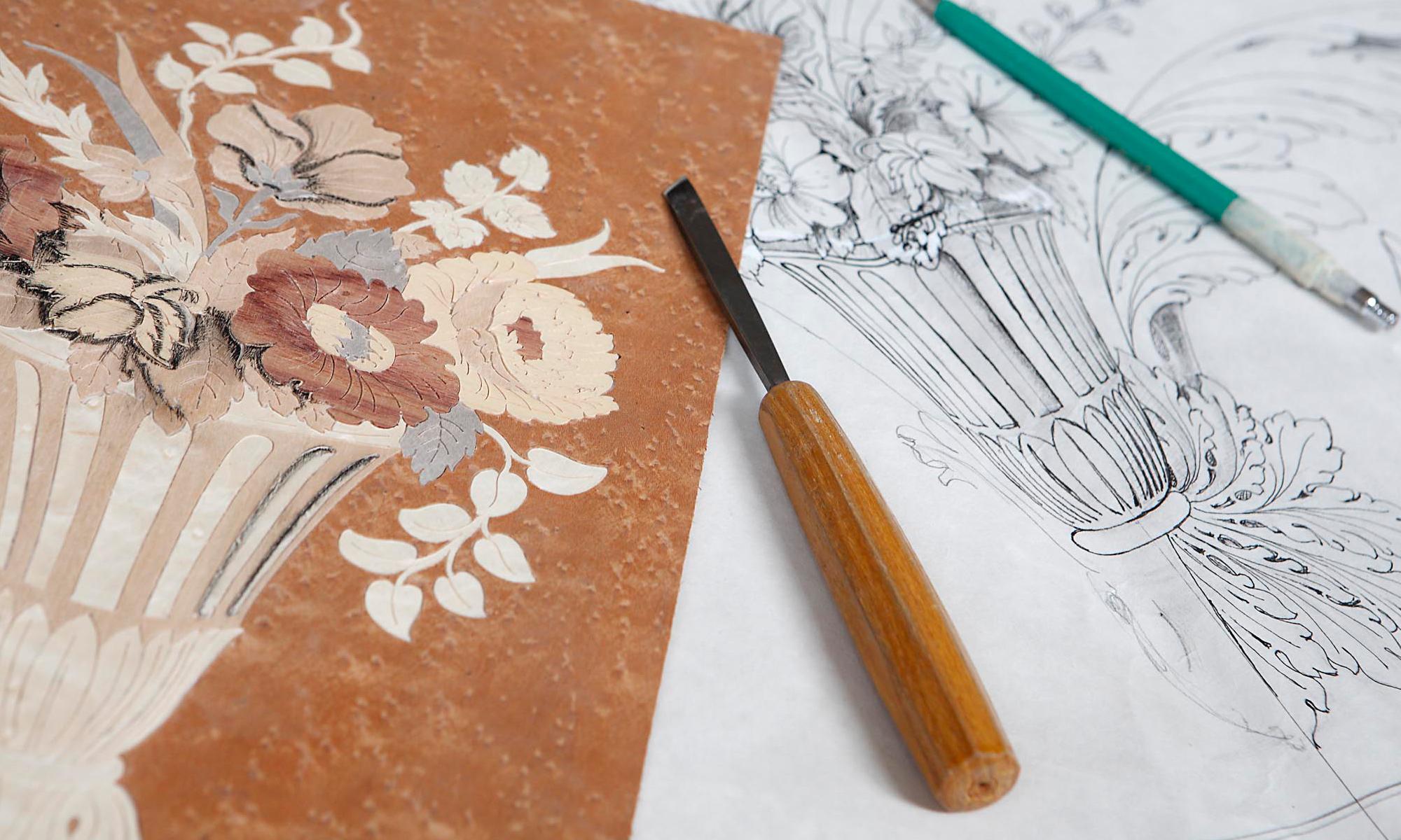 Artigiani Creativi